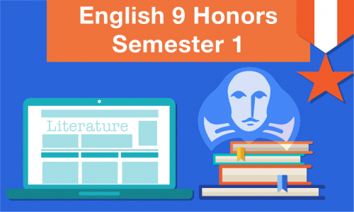 english honers Choosing your honors pathway english majors enrolled in the commonwealth honors college can choose from 2 honors pathways, or tracks one of these is the departmental honors track, and the other is the multidisciplinary honors track.