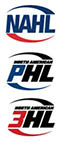 NHL-PHL approved
