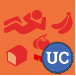 Health Extended - UC approved course PE-health