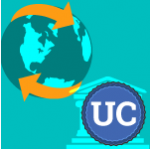 Intermediate business & marketing - UC approved Career and technical education