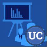 Introduction to business & marketing. UC approved Career and technical education