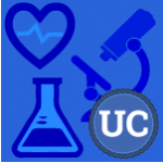 Introduction to health science. UC approved Career and technical education