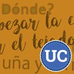 Spanish 1 - UC approved World Languages Courses