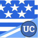 U.S. History – Honors UC approved course