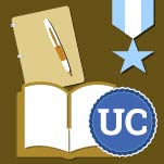 UC approved English 10 - Honors course