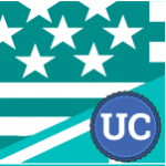 U.S. History Social Studies UC approved course