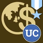 UC approved U.S. and Global Economics Honors course