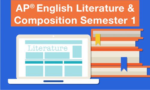 related literature if shifting course This paper examines the theoretical and research literatures pertaining to culture learning in language education related assumptions shift from the.