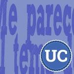 Spanish 2 Honors - UC approved World Languages Courses