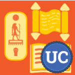 Social Studies: World History UC approved