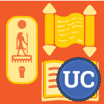 world history uc approved course
