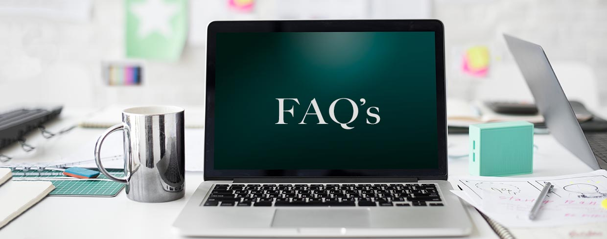 secondary school FAQs