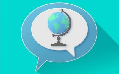 Tutor chat helps students around the world