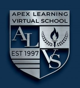 Earn Your High School Diploma Online | Apex Learning Virtual School