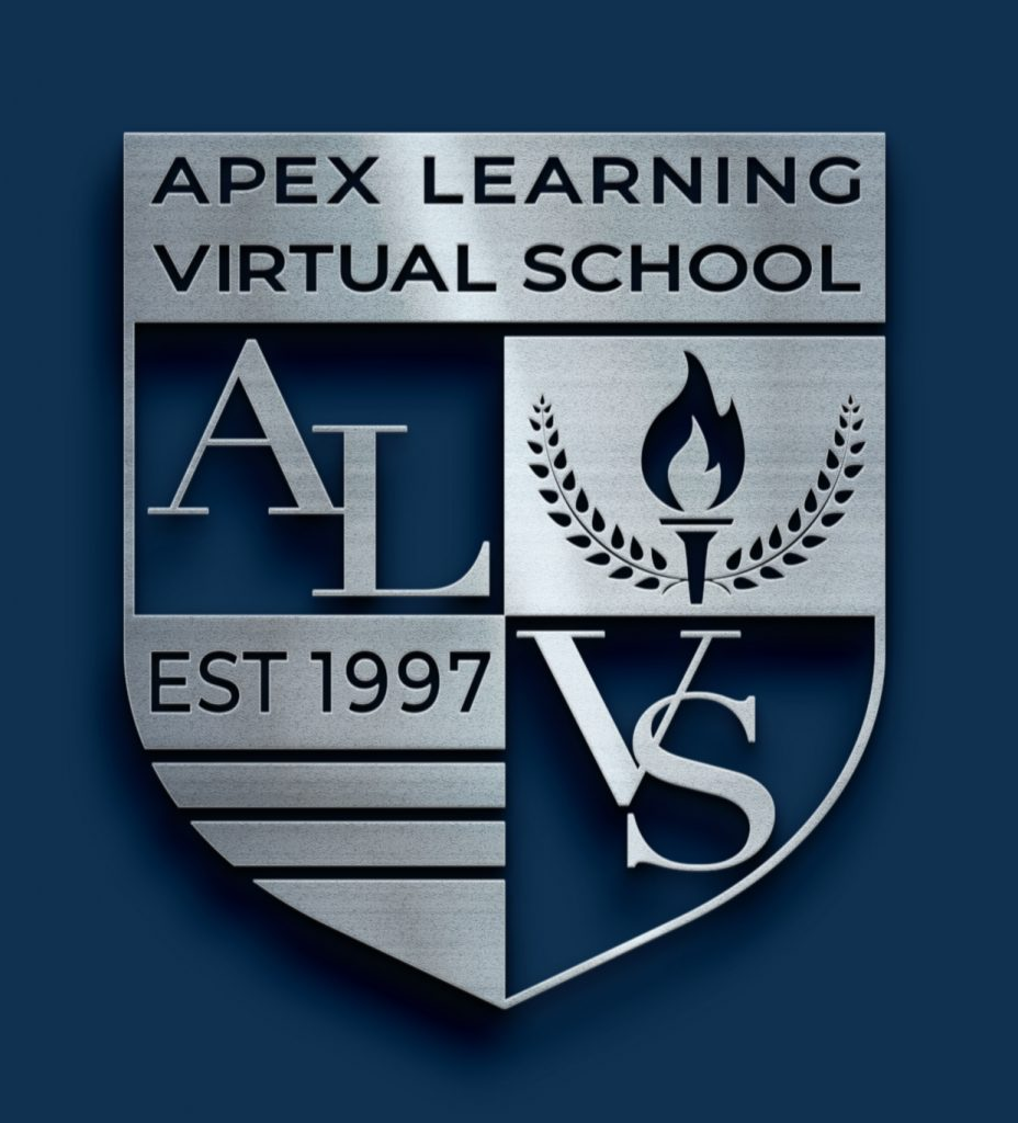 Apex Learning Virtual School Full-Time Academy