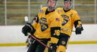 NCAA NAHL approved courses with ALVS